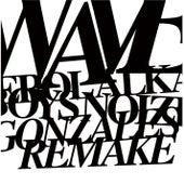 Waves Rework by Erol Alkan