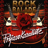 Rock Balade by Prljavo Kazaliste