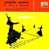 Vintage Pop Nº 76 - EPs Collectors,