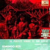 Vintage Dance Orchestras Nº 66 - EPs Collectors