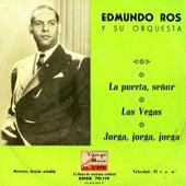 Vintage Dance Orchestras Nº 68 - EPs Collectors