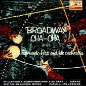 Vintage Dance Orchestras Nº 69 - EPs Collectors
