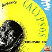 Vintage Dance Orchestras Nº 72 - EPs Collectors