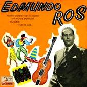 Vintage Dance Orchestras Nº 73 - EPs Collectors
