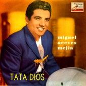 Vintage México Nº 117 - EPs Collectors,