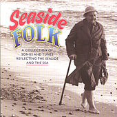 Seaside Folk by Various Artists