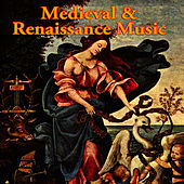 Medieval & Renaissance Music by The Renaissance Music Players