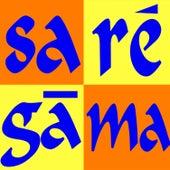 Sara Aalam Jhoom Uthega by Talat Aziz