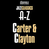 Storyville Presents The A-Z Jazz Encyclopedia-C by Various Artists