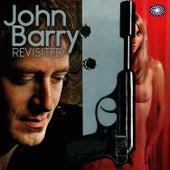John Barry Revisited (Part 2): Zulu by John Barry