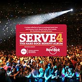 Serve4: Artists Against Hunger & Poverty von Various Artists