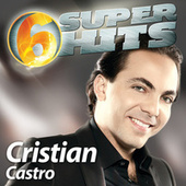 6 Super Hits by Various Artists