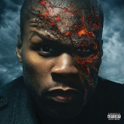 Before I Self-Destruct by 50 Cent