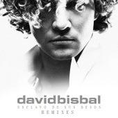 Esclavo De Sus Besos by David Bisbal