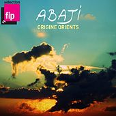 Origine Orients by Abaji