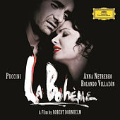 Puccini: La Bohème (Highlights) by Various Artists