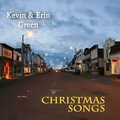 Christmas Songs by Kevin