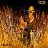 Shnookums by Fringe