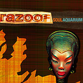 Soul Aquarium by Razoof
