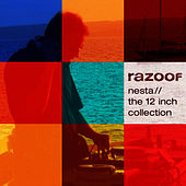Nesta: 12 Inch Collection by Razoof