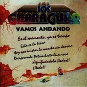 Vamos Andando by Los Guaraguao