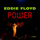 Power by Eddie Floyd