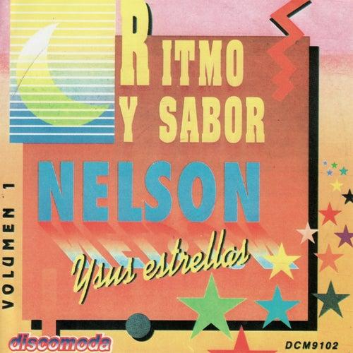 Ritmo y Sabor, Vol. 1 by Nelson y Sus Estrellas