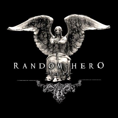 The EP by Random Hero