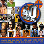 40 + Mix 2001 by Various Artists