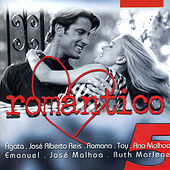 Romantico 5 by Various Artists