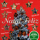 Natal Feliz by Various Artists