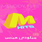 Melody Hits Vol. 1 by Various Artists