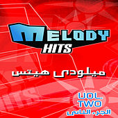 Melody Hits Vol. 2 by Various Artists
