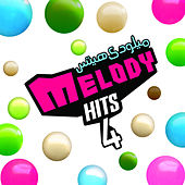 Melody Hits Vol. 4 by Various Artists