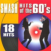 Smash Hits Of The 60's by Various Artists