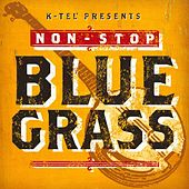 Non-Stop Blue Grass by The Wood Brothers