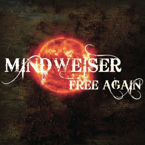 Free Again by Mindweiser