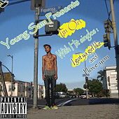 I'm On by Various Artists