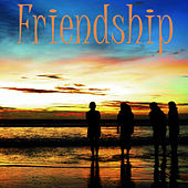 Friendship by Music-Themes
