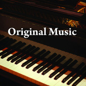 Original Music by Music-Themes
