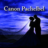 Canon Pachelbel by Music-Themes