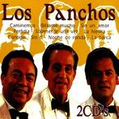 Los Panchos, Grandes Éxitos by Trío Los Panchos