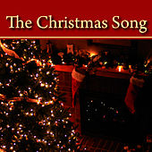 The Christmas Song by The O'Neill Brothers