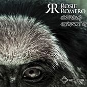 Controlled Extrovert EP by Rosie Romero