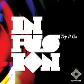 Try It On by Infusion