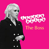 The Boss by Lauren Mason