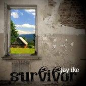 Survivor by Joy Ike