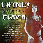 Chiney Flava Riddim by Various Artists
