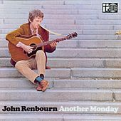 Another Monday by John Renbourn