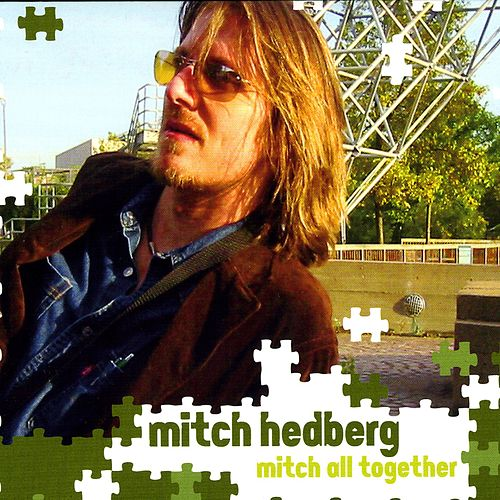 Mitch All Together von Mitch Hedberg